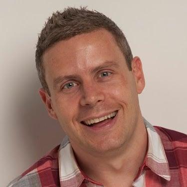 Matt Hodkinson